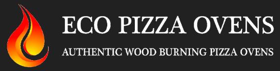 Eco Pizza Ovens